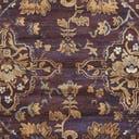 Link to Dark Blue of this rug: SKU#3136132