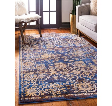 9' x 12' Lexington Rug main image