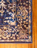 9' x 12' Lexington Rug thumbnail