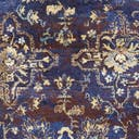 Link to variation of this rug: SKU#3136124