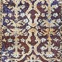 Link to variation of this rug: SKU#3136128