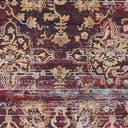 Link to variation of this rug: SKU#3136121
