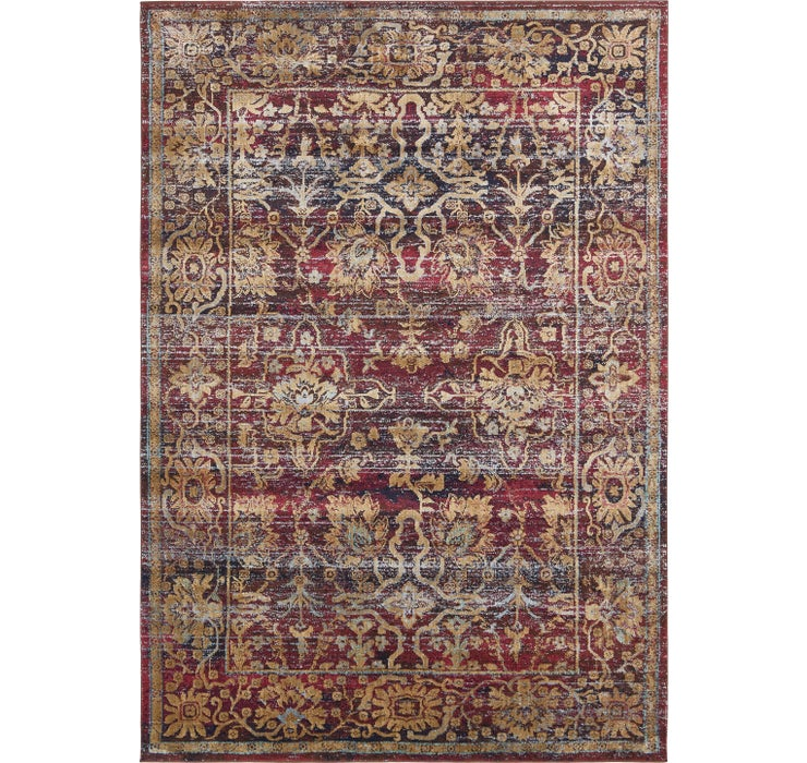 7' x 10' Lexington Rug