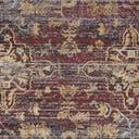Link to variation of this rug: SKU#3136132