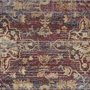 Link to Rust Red of this rug: SKU#3136132