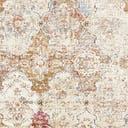 Link to variation of this rug: SKU#3136138