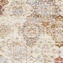 Link to variation of this rug: SKU#3136140