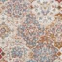 Link to variation of this rug: SKU#3136142