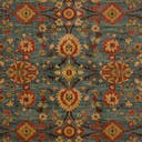 Link to variation of this rug: SKU#3136157