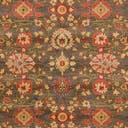 Link to Light Brown of this rug: SKU#3136157