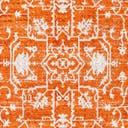 Link to Terracotta of this rug: SKU#3136453