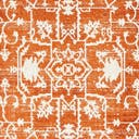 Link to Terracotta of this rug: SKU#3136454