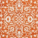 Link to Terracotta of this rug: SKU#3136455
