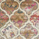Link to variation of this rug: SKU#3136165