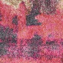 Link to variation of this rug: SKU#3136174