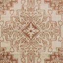 Link to Beige of this rug: SKU#3129167