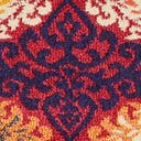 Link to variation of this rug: SKU#3136192