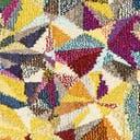 Link to variation of this rug: SKU#3136200