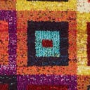 Link to variation of this rug: SKU#3136204
