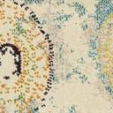 Link to Beige of this rug: SKU#3136213