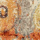 Link to Orange of this rug: SKU#3136213