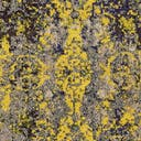 Link to variation of this rug: SKU#3136220