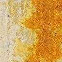 Link to variation of this rug: SKU#3136228