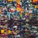 Link to variation of this rug: SKU#3136229