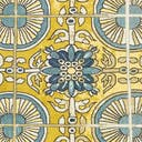 Link to Gold of this rug: SKU#3136239