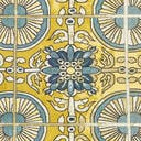 Link to Gold of this rug: SKU#3136241