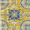 Link to Gold of this rug: SKU#3136242