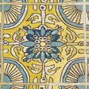 Link to Gold of this rug: SKU#3136243