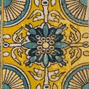 Link to Gold of this rug: SKU#3136244