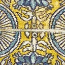 Link to Gold of this rug: SKU#3136245