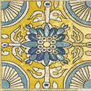 Link to Gold of this rug: SKU#3136246