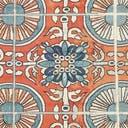Link to Orange of this rug: SKU#3136239