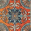 Link to variation of this rug: SKU#3136240