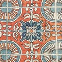 Link to variation of this rug: SKU#3136241