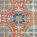 Link to Orange of this rug: SKU#3136241