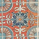 Link to Orange of this rug: SKU#3136242