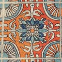 Link to Orange of this rug: SKU#3136243