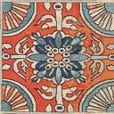 Link to Orange of this rug: SKU#3136246