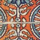 Link to variation of this rug: SKU#3136247