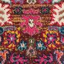 Link to variation of this rug: SKU#3136249