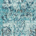 Link to variation of this rug: SKU#3136252