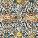 Link to variation of this rug: SKU#3136254