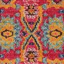 Link to variation of this rug: SKU#3136267