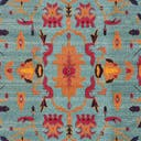 Link to variation of this rug: SKU#3128397