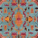 Link to Light Blue of this rug: SKU#3136262