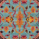 Link to variation of this rug: SKU#3136263